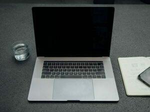 ordinador portàtil